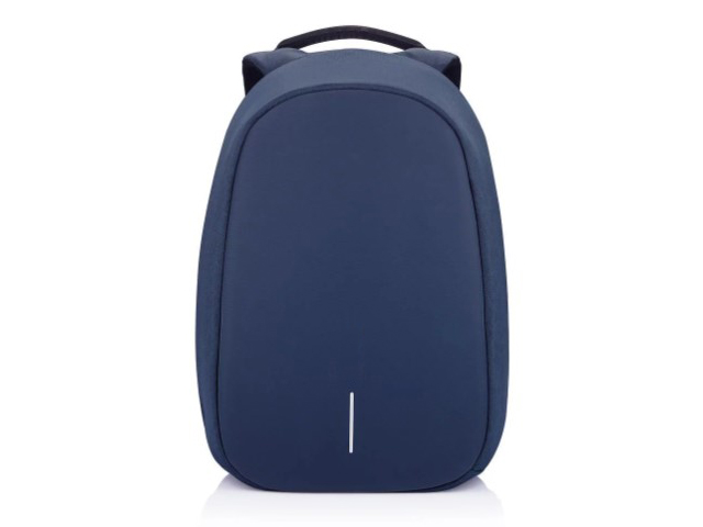 Рюкзак XD Design Bobby Pro Blue P705.245 рюкзак xd design 15 6 inch bobby grey p705 542