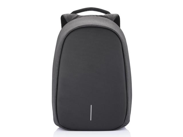 Рюкзак XD Design Bobby Pro Black P705.241