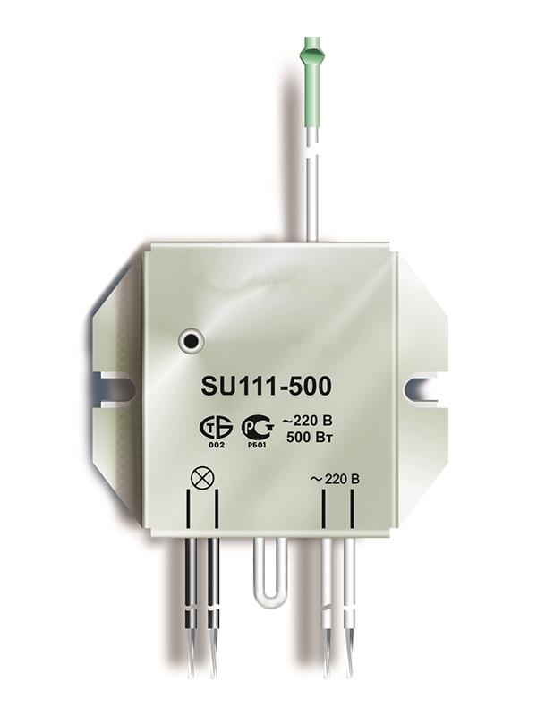 Выключатель NooLite SU-1-500 цена