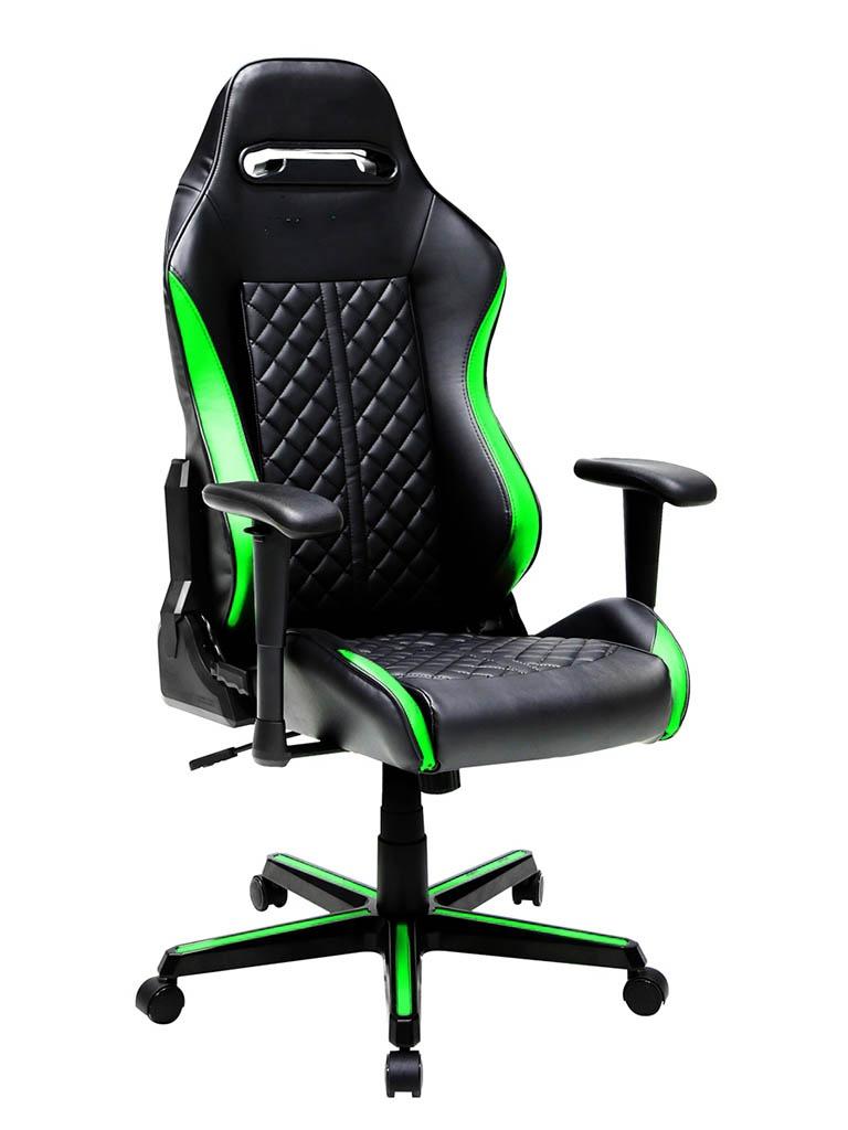 Компьютерное кресло DXRacer OH/DH73/NE