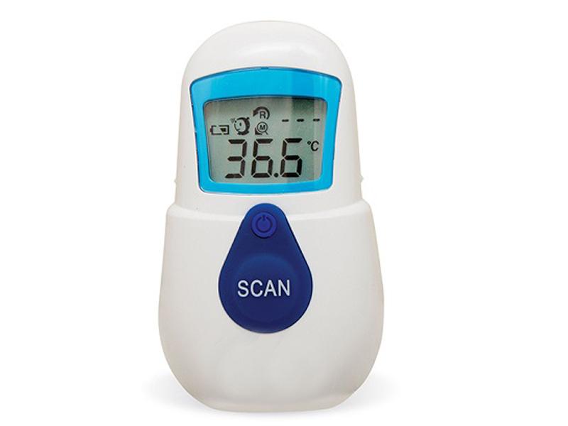 Термометр AND IT-101