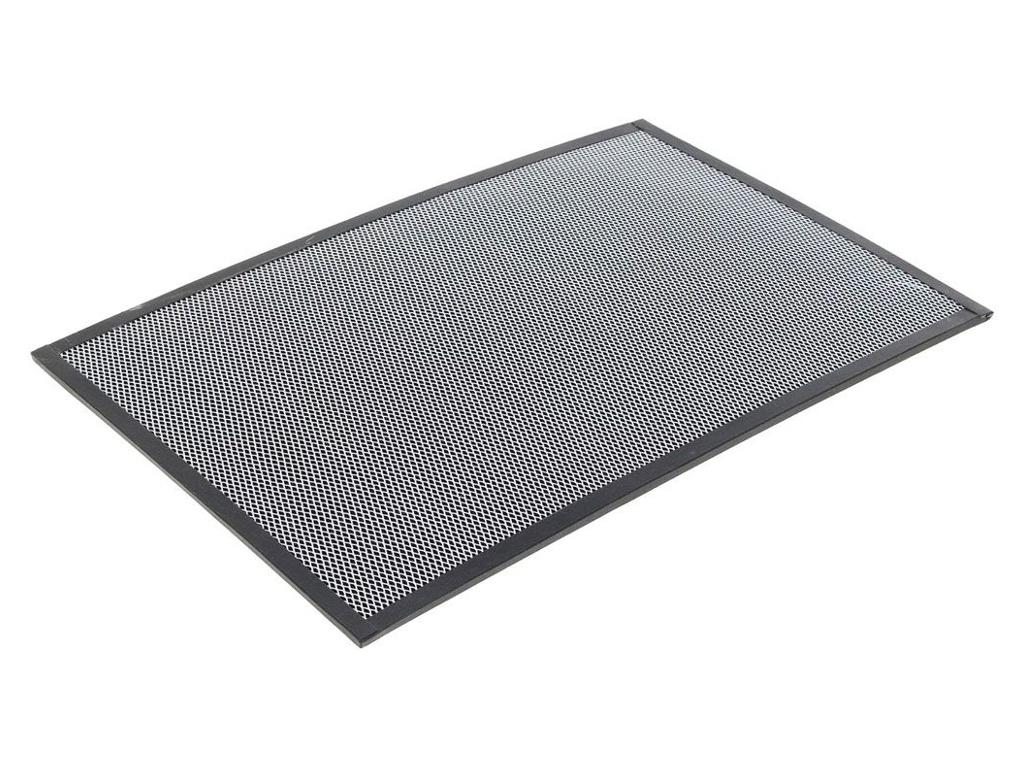 Аксессуар Фотокаталистический фильтр Timberk TMS FL300PH цена
