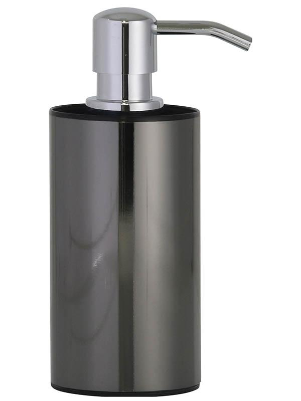 Дозатор Axentia Bologna 200ml для жидкого мыла 122393