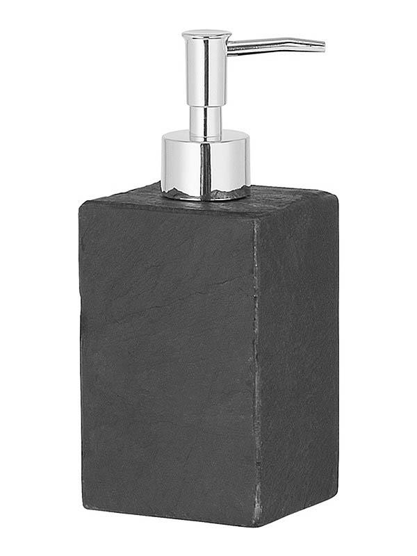 Дозатор Axentia Granada 220ml для жидкого мыла 126770