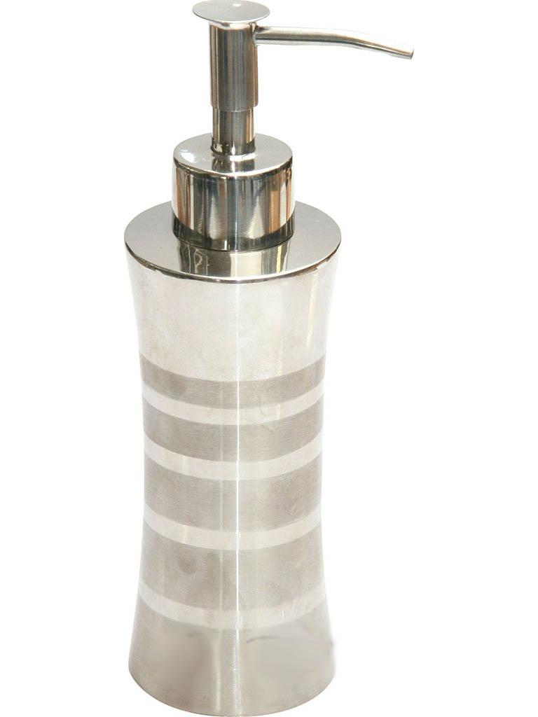 Дозатор Axentia Santo 170ml для жидкого мыла 282369