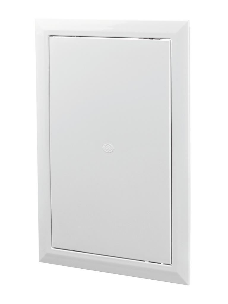 Люк VENTS Дверца Д 300x300mm