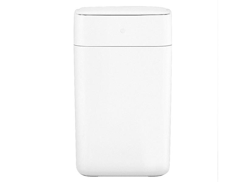 Мусорное ведро Xiaomi Smart Trash Townew T1 Выгодный набор + серт. 200Р!!!