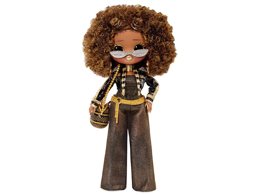 Кукла LOL OMG 560555