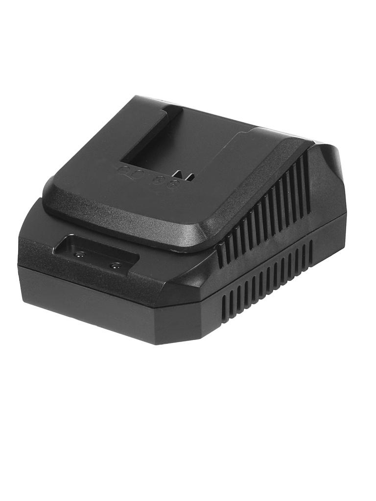 Зарядное устройство Patriot GL 210 21V Max 2.2A 180301002