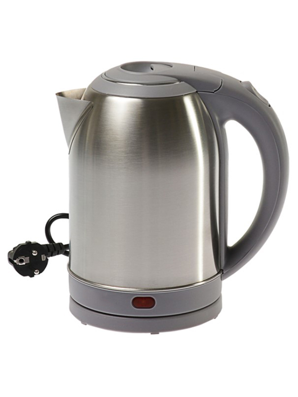 Чайник Kelli KL-1315 Grey favourite gunny 1315 8pc