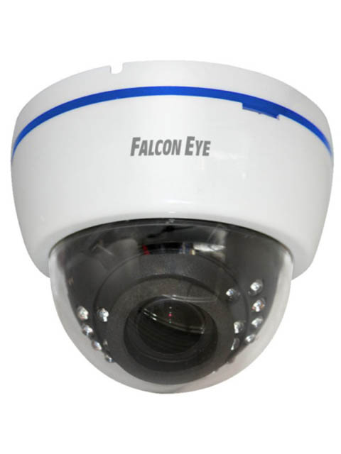 IP камера Falcon Eye FE-IPC-DPV2-30pa