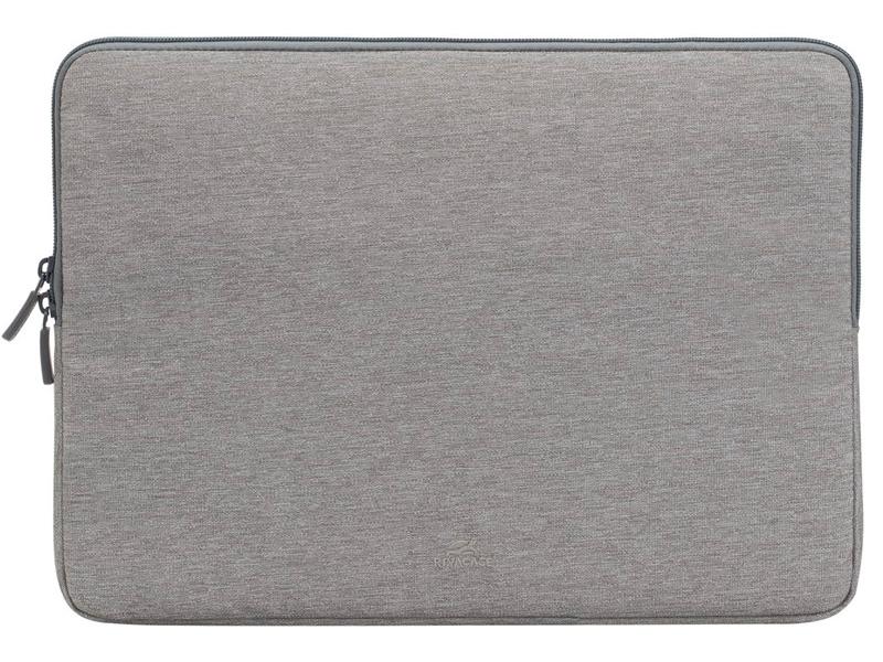 Чехол 13.3 RivaCase 7703 Grey