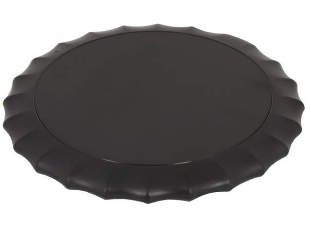 Зарядное устройство Hoco CW13 Black 102288