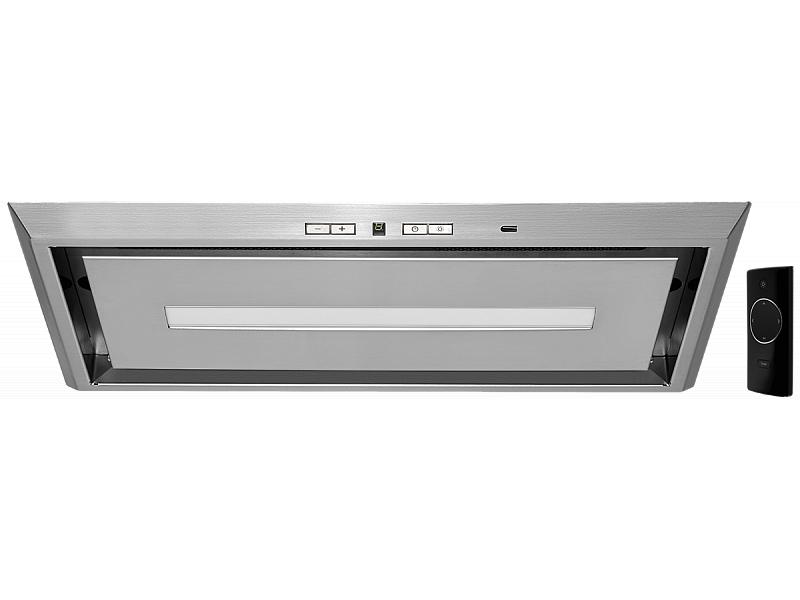 Кухонная вытяжка Kuppersberg INBOX 54X