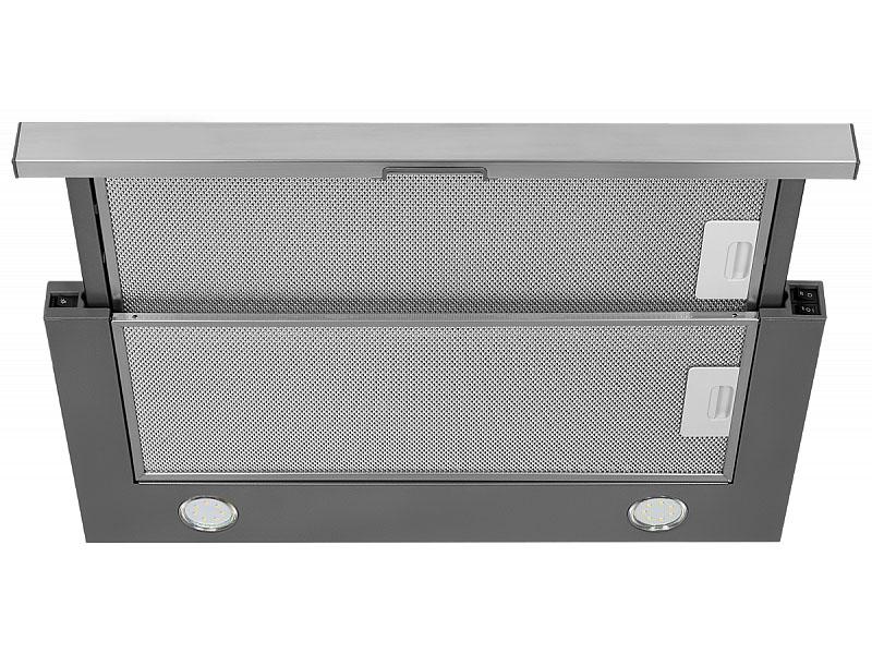 Кухонная вытяжка Kuppersberg SLIMLUX IV 60X