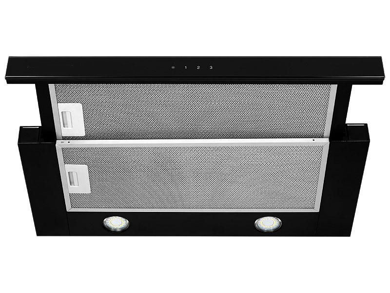 Кухонная вытяжка Kuppersberg SLIMLUX S 60GB
