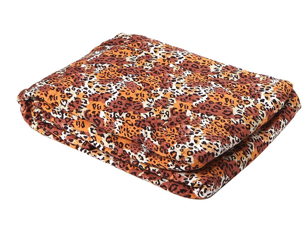 Одеяло Verossa 200x220cm 158209