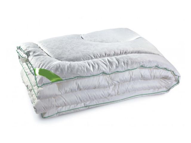 Одеяло Verossa 172x205cm 165170