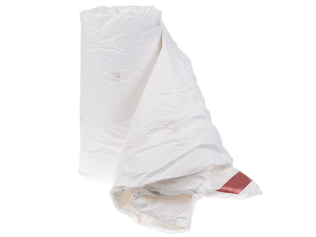 Одеяло Verossa 200x220cm 157824