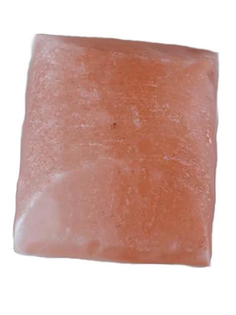 Соляное мыло в брусочках Wonder Life WL-BS-244D