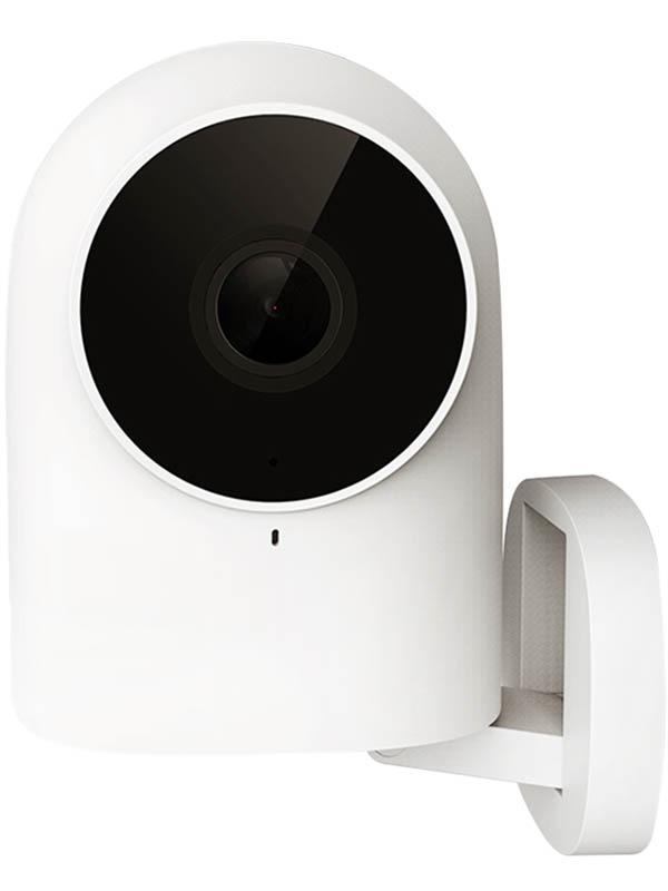 IP камера Xiaomi Aqara Smart Camera G2 Gateway ZNSXJ12LM Выгодный набор + серт. 200Р!!!