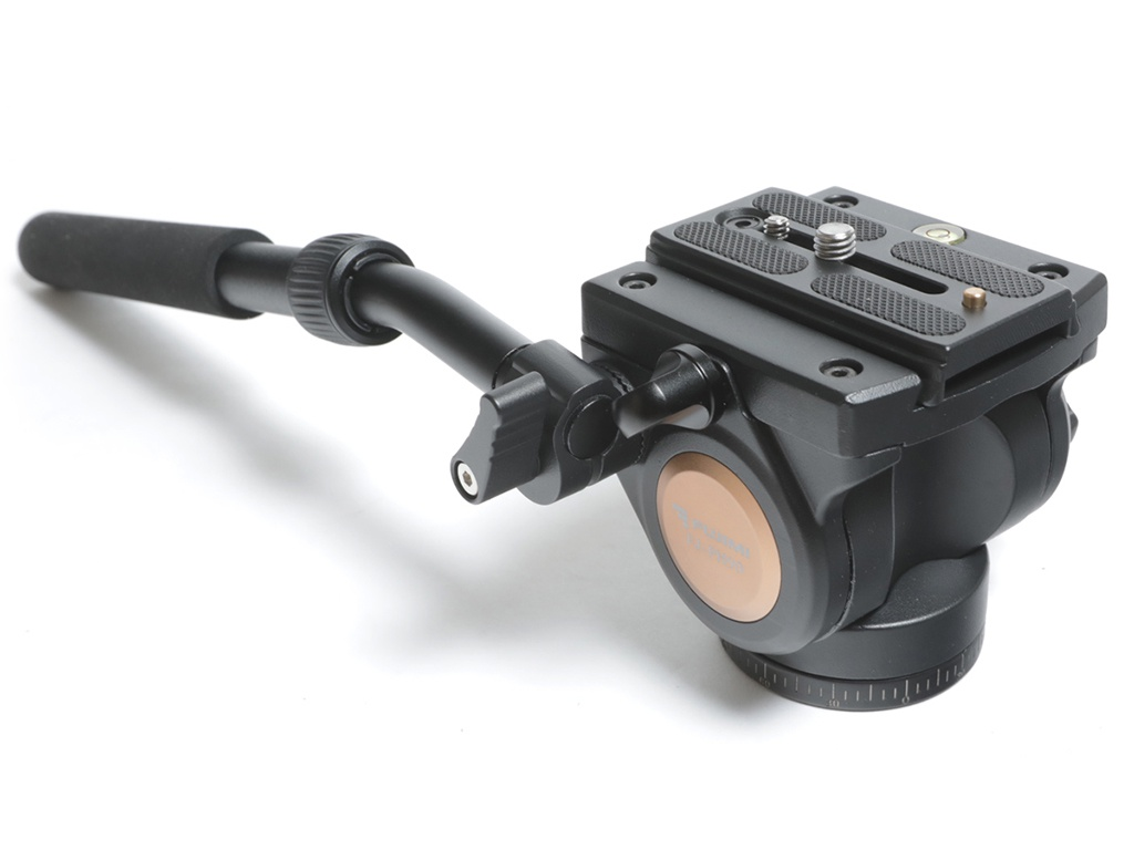 Головка для штатива Fujimi FJ-PH90