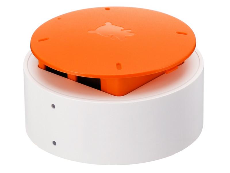 Зарядное устройство с аккумулятором для квадрокоптера Xiaomi MiTu Drone Mini Battery Kit