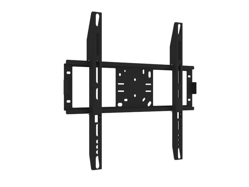 Кронштейн Electriclight КБ-01-53 (до 45кг) Matte Black
