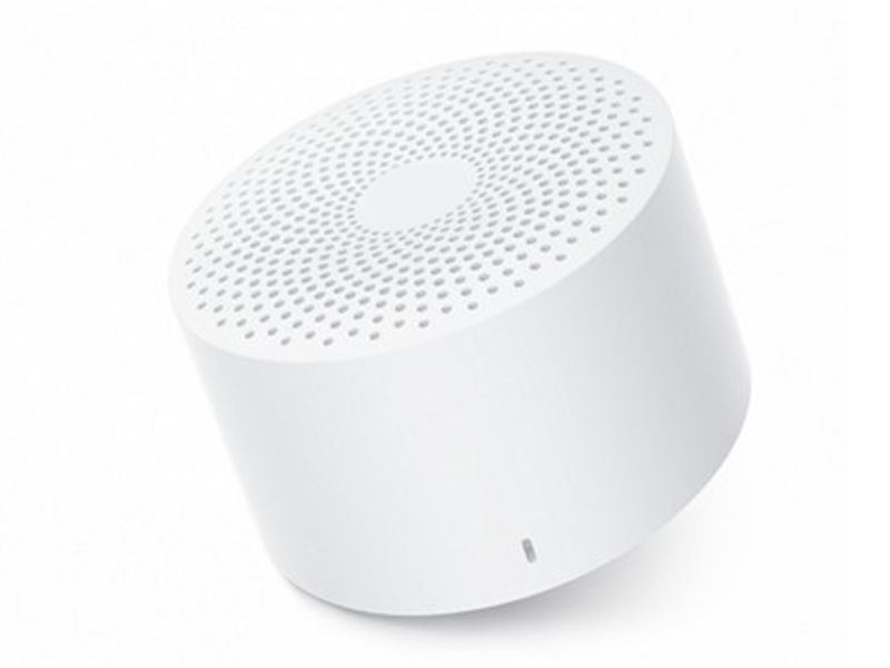 цены на Колонка Xiaomi Mi Compact Bluetooth Speaker 2 White в интернет-магазинах