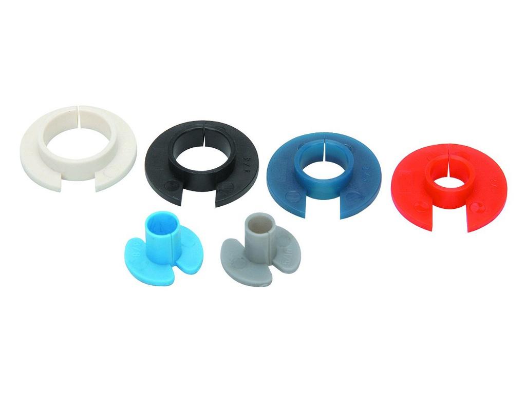 Инструмент Набор инструмента AV Steel для разъединения топливных линий и системы а/с AV-921084