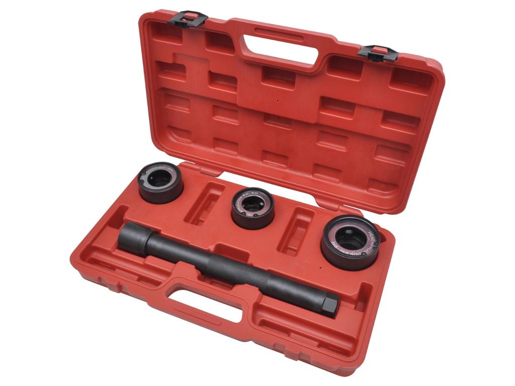 Инструмент Набор съемников поперечной рулевой тяги AV Steel AV-922034