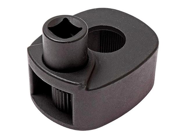 Инструмент Инструмент для демонтажа рулевых тяг AV Steel 33-42mm AV-922004