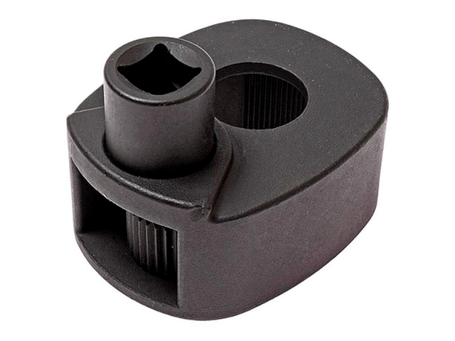 Инструмент для демонтажа рулевых тяг AV Steel 33-42mm AV-922004