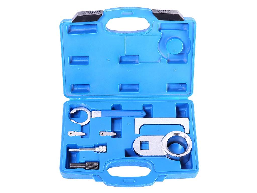 Инструмент Набор AV Steel для регулировки VAG 2.4/2.5D/SDI/TDICR AV-927003