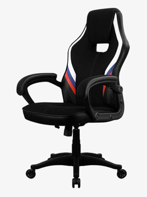 Компьютерное кресло AeroCool AERO 2 Alpha RUS