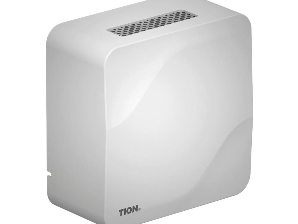 Вентиляционная установка Tion Lite Eco tion o2 top