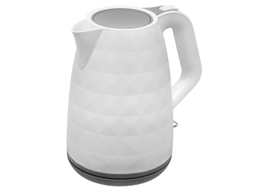 Фото - Чайник Scarlett SC-EK18P49 1.7L чайник scarlett sc ek21s24