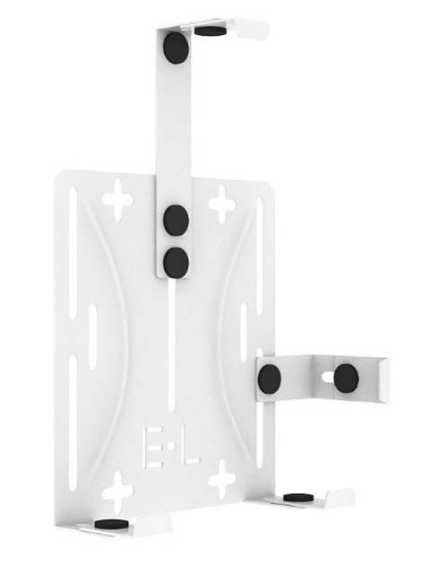 Electriclight КБ-01-90 для игровых приставок White