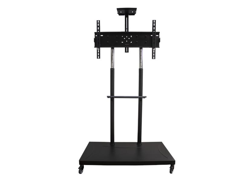 Кронштейн Electriclight МСТ-5-Г (до 80кг) Black