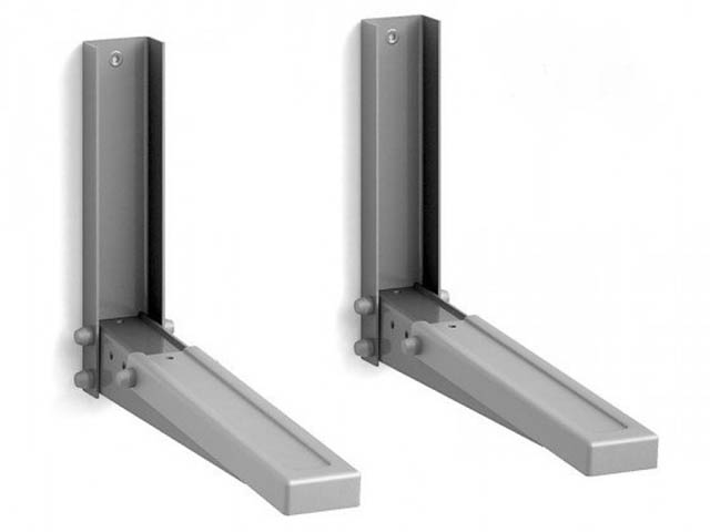 Аксессуар Electriclight КБ-01-10 (до 50кг) White