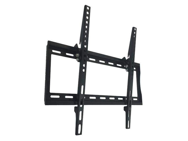 Кронштейн MasterKron PLN07-44T (до 45кг) Matte Black