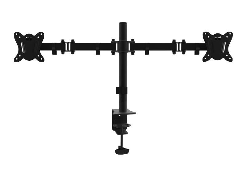 Кронштейн MasterKron UDT07-C024 (до 8кг)