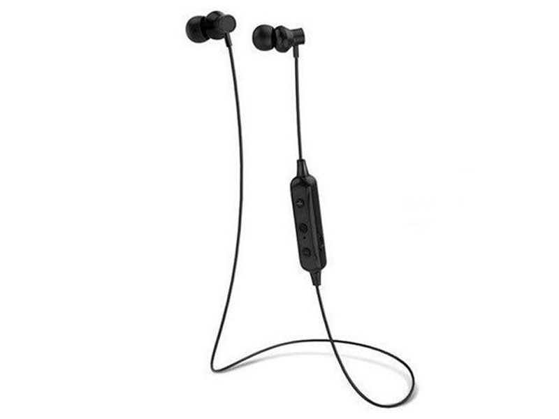 Hoco ES13 Plus Bluetooth Black