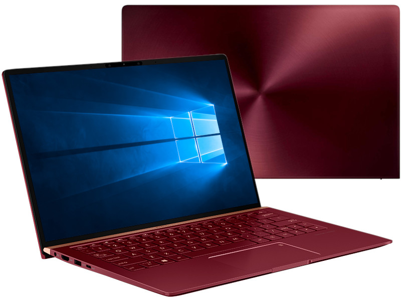 Ноутбук ASUS Zenbook UX333FN-A4176T 90NB0JW6-M04100 (Intel Core i7-8565U 1.8GHz/8192Mb/256Gb SSD/No ODD/nVidia GeForce MX150 2048Mb/Wi-Fi/Bluetooth/Cam/13.3/1920x1080/Windows 10 64-bit) ноутбук asus n705un gc014t 90nb0gv1 m00140 intel core i7 7500u 2 7 ghz 8192mb 1000gb 128gb ssd no odd nvidia geforce mx150 2048mb wi fi bluetooth cam 17 3 1920x1080 windows 10 64 bit