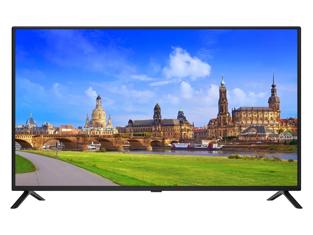 Телевизор Econ EX-40FS003B