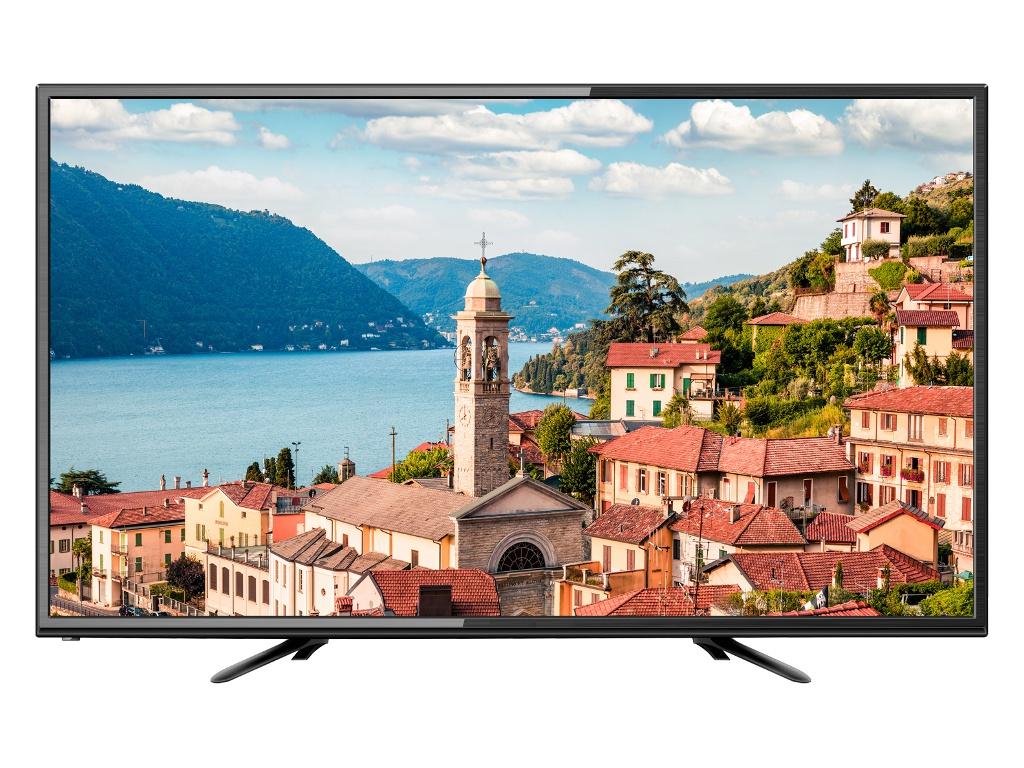 Телевизор ECON EX-40FS002B