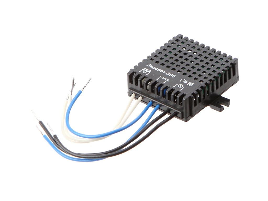 Контроллер NooLite Экосвет-300