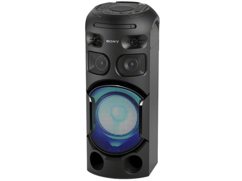 цена на Минисистема Sony MHC-V42D