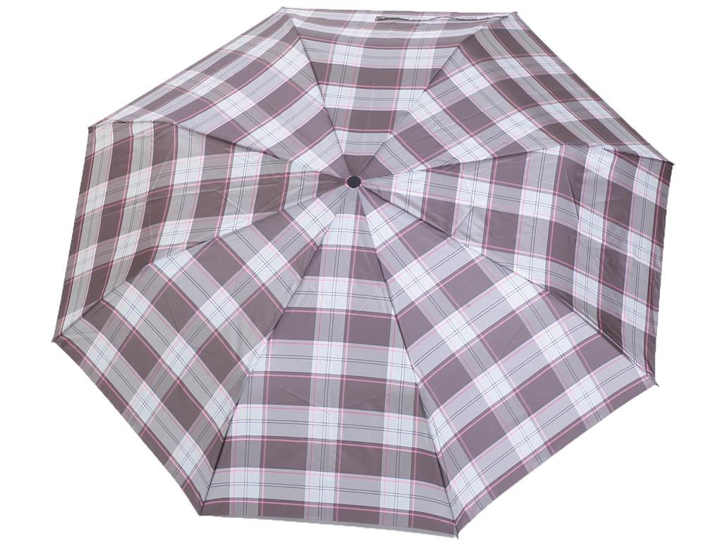 Зонт Zest 43643-YJ60