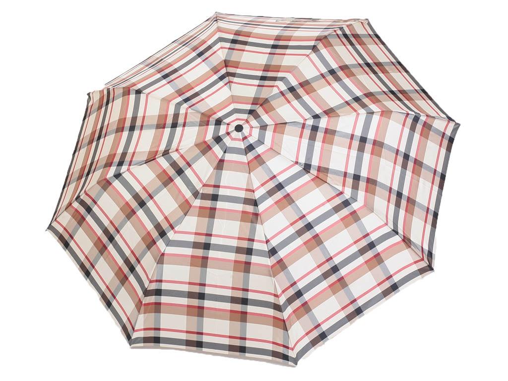 Зонт Zest 43643-Y778
